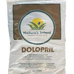 cedar rim nursery product dolopril